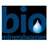Bio-Mineralwasser