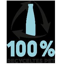 pet logo 1
