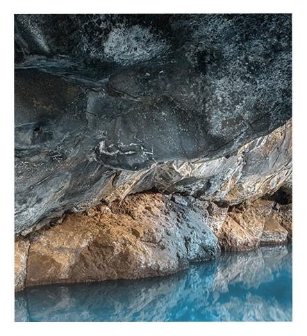 rieser urwasser bio mineralwasser quelle