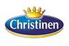 Christinen Naturelle