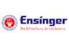 Ensinger Sport Still