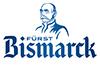 Fürst Bismarck Quelle Still