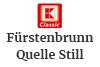 K Classic Fürstenbrunn Quelle Still