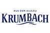 Krumbach Naturell Pur