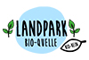Landpark Bio-Quelle Naturell