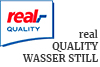 real, -Quality (Wiesenquelle) Still