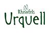 Rheinfels Urquell