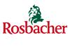 Rosbacher Naturell