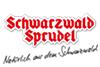 Schwarzwald Sprudel Naturell