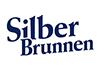 Silberbrunnen Still